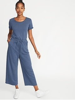 Tall Womens Clothing Shop New Arrivals Old Navy