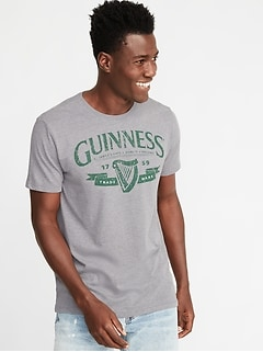 Guinness  174 Graphic Tee ... 16c26a405