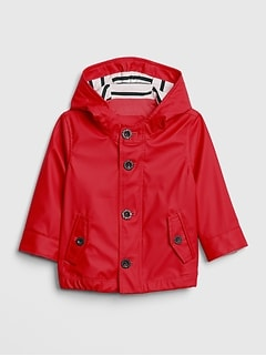 f769b5579d93 Baby Boy Coats   Jackets - babyGap Outerwear Collection