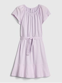 d37d7022062 GapKids  Girls  Dresses   Rompers