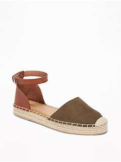 61077a4fdc6 Women's Shoes   Old Navy