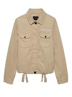 f4c1798926ad Women's Jackets & Coats | Banana Republic