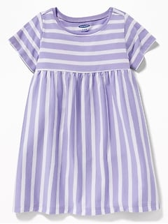 958d9ca796e Baby Girls  Clearance - Discount Clothing