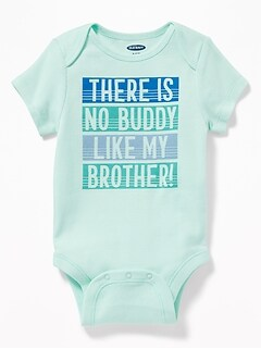 944a9ed30 Baby Boys: Sale | Old Navy