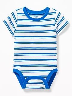 5b22a0ee33f1 Baby Boy Tops   Bodysuits