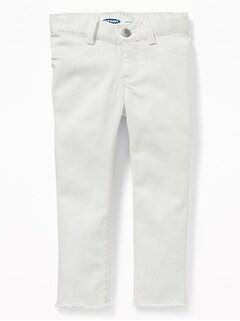 f726261c9236 Toddler Girl Jeans