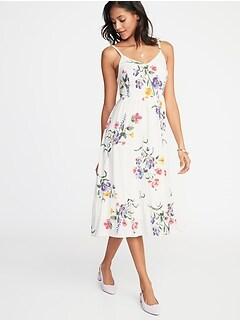 2a940c26a Women s Dresses