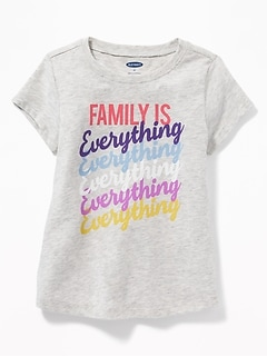 5db32e7ab Toddler Girls' Clearance - Discount Clothing | Old Navy