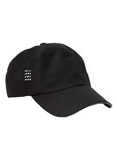 Women s Hats   Headbands  00d9dc2a641