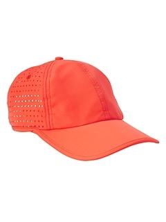 Women s Hats   Headbands  154df937980