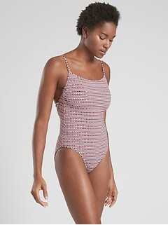 d71b33cdf6c87 One Piece Swimsuits for Women