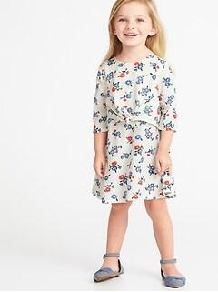 ccf35d93f8d Toddler Girl Clothes – Shop New Arrivals