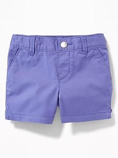 851144ab9 Toddler Girl Shorts & Skirts   Old Navy