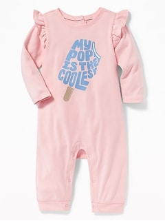 3acb17f3f3a8 Baby Girls  Clearance - Discount Clothing