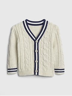 de11b0539a2c babyGap  Baby Boy Clothes (0-24mos) Shop by Size