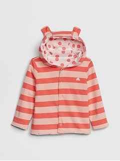 98edcf763ba1 babyGap  Baby Girl Clothes (0-24 mos) Shop By Size