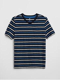 ded7401b3fc44 Boys T-shirts   Graphic Tees