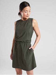 32bfc9a1225f Casual Dresses
