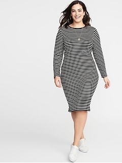 1f1af89189d5 Women s Plus-Size Clearance - Discount Clothing