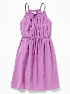 210cd66c2 Girls  Dresses   Jumpsuits