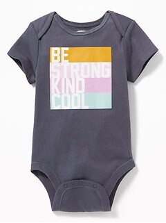 6ce1534794ea Baby Girl Clothes – Shop New Arrivals