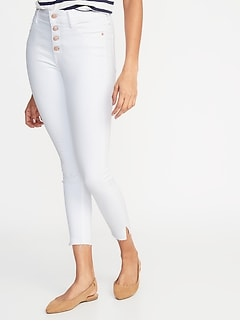Womens New Arrivals Old Navy