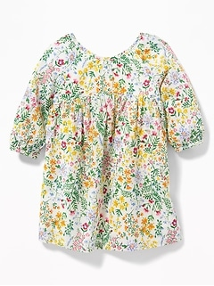 b07abdb5b Baby Girls' Clearance - Discount Clothing | Old Navy