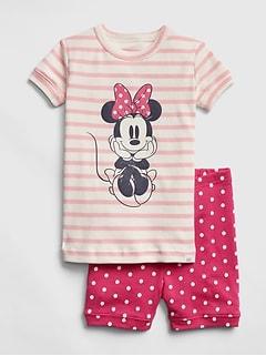 53103bd7239a Baby Girl Pajamas