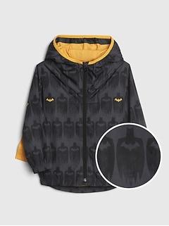 ec63618f2 Toddler Boys Coats   Jackets