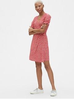 a8608675d Dresses for Women