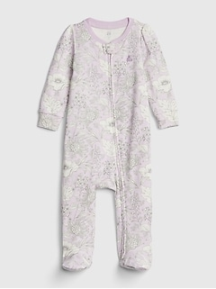 eab7d166c16d Baby One-piece Outfits   Jumpsuits
