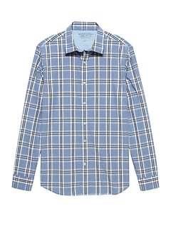 bf5ef36ba5c Men s Casual Button-Up Shirts