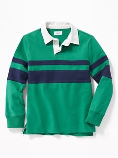 a659fdbd1 Boys  Clearance - Discount Clothing