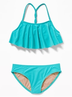 Girls' Swimwear & Bathing Suits | Old Navy