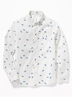 Boys Clothing Shop New Arrivals Old Navy