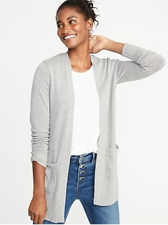 7ff5c7a77 Women's Cardigans & Sweaters | Old Navy