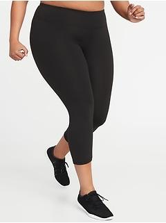 1607d602e34 Women s Plus-Size Activewear   Workout Clothes