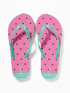 995c264a6bb28a Girls  Shoes