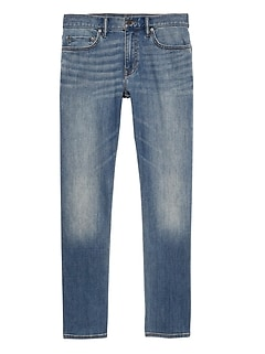 fc836482fc624 Slim Rapid Movement Denim Jean