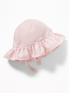320343167 Baby Girl Clothes – Shop New Arrivals | Old Navy