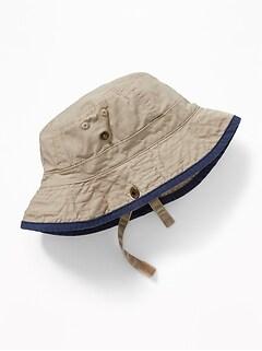 cfc30c045 Baby Boy Clothes – Shop New Arrivals