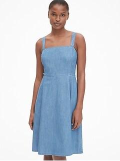 4cb6dee8f90 Women s Clothing – Shop New Arrivals