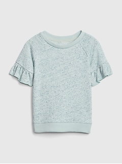 35af053f4 Sweaters for Toddler Girls