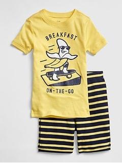397116c33328 Boys  Pajamas   Sleepwear
