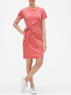 70d6a7c8bb Women  Dresses   Skirts