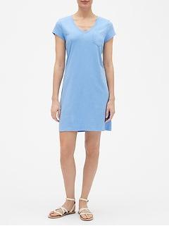 20c93cefa3058 Women: Dresses | Gap Factory