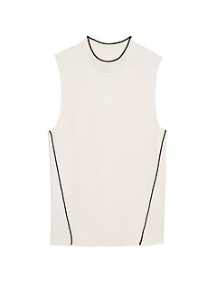 8b9d8e67b2a34 Women s Clothing Sale