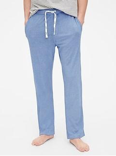 f207b3d82 Men s Sleepwear   Loungewear