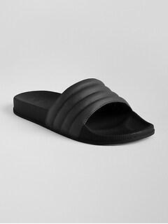 50947c4b5 Women s Shoes