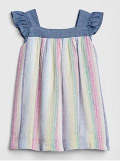fbc727b73ff3 Baby Girl Dresses